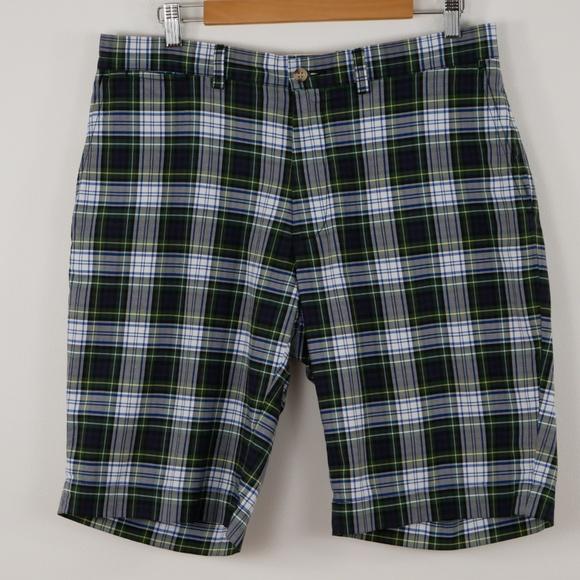 0d39daede16b Polo by Ralph Lauren Shorts